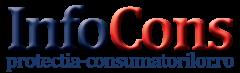 Consumatorul de Cultura